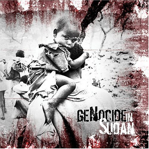 genocide i darfur Darfur region is found in the western side of sudan the conflict that has been and is still being witnessed in the region started way back in february 2003.