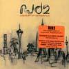 Rjd2 Magnificent City Instrumentals