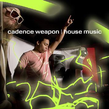 Best bass house music top 100 tracks september 2017 free.