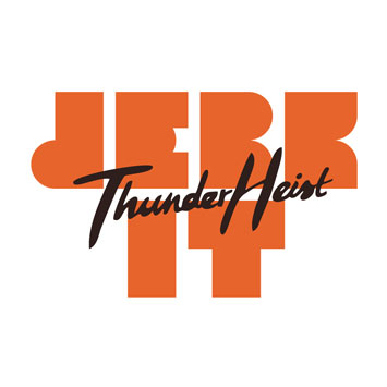 Thunderheist Jerk It