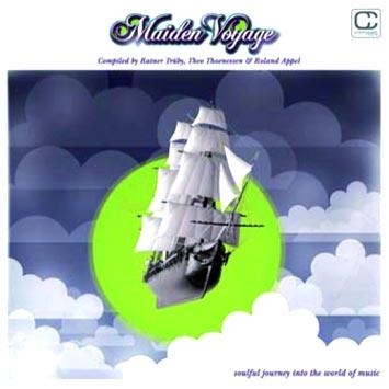- Various-Maiden_Voyage_b