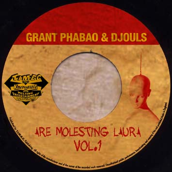 grant phabao and djouls are molesting laura vol 1