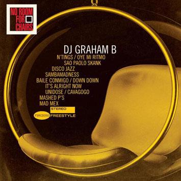 DJ_Graham_B-No_Room_For_Chairs_b.jpg