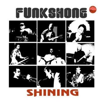 Funkshone Shining