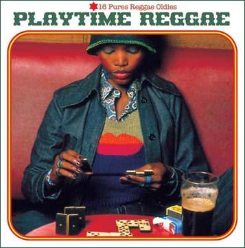 playtime reggae 2