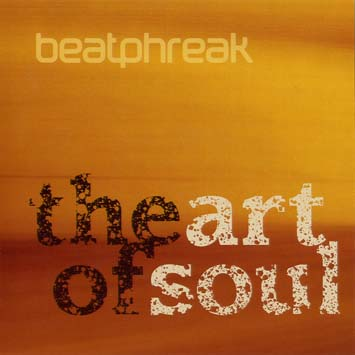 Beatphreak The Art Of Soul