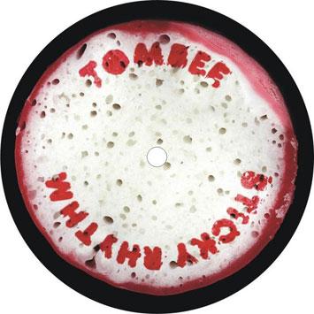 Tombee Sticky Rhythm
