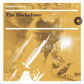 Musique - Page 5 Fabriclive26_by_herbaliser