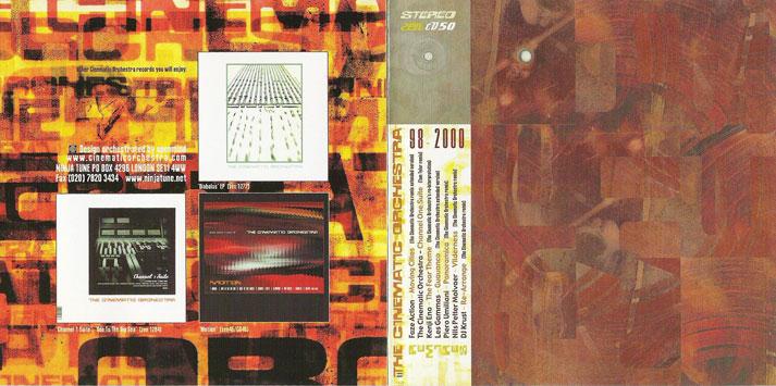 TCO Remixes