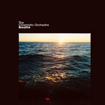 The Cinematic Orchestra To Build A Home Lyrics MetroLyrics