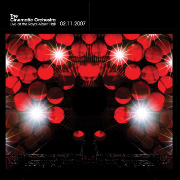 http://www.djouls.com/ninjatune/images/The_Cinematic_Orchestra-Live_At_Royal_Albert_Hall_b.jpg