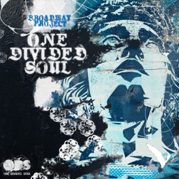 the broadway project one divided soul