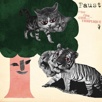 Faust Cest Com Com Complique