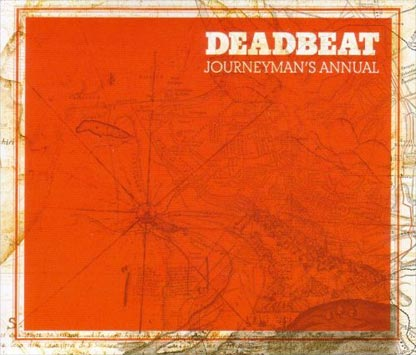 Deadbeat - Gimme a Little Dub
