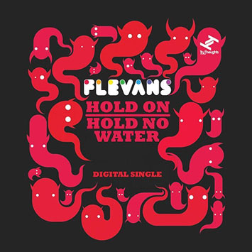 Flevans Hold On
